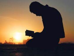 İbadeti Hafife alanların ACI Âkıbetleri