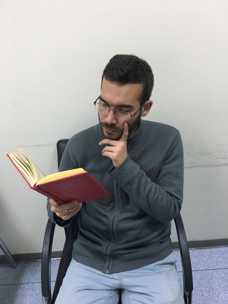 Hadislerle Kemale Ermiştir İslam