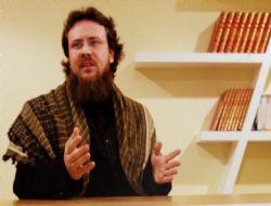 Risale-i Nur'u Anlatmak İçin Kitap Yazmak Doğru mu?