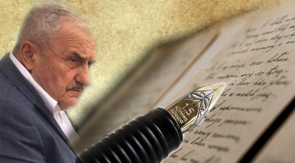 Bediüzzaman'ın Vekili Hüsnü Bayramoğlu'nun Referandumda Evet Oyu Duyurusu ve Yeni Asya Gazetesi Hakkında Reddiyesi
