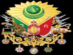 Osmanl� Armas�'n� �ngiliz Krali�esi mi haz�rlatt� ?