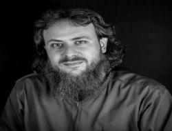 Mustafa Sungur Ağabey Kitap Yazmaya Nasıl Bakıyordu?